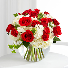 The Our Love Eternal™ Bouquet
